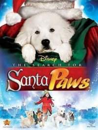 全面搜寻圣诞狗狗