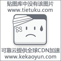 中产家庭第二季海报/剧照