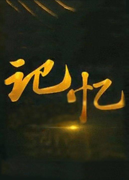 记忆2021海报/剧照